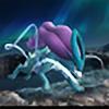 EduardoSoto94's avatar