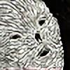 EduardoTaborda's avatar