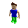 EduardoThePictureGuy's avatar