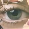 eduardozemeczak's avatar