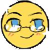 eduardplz's avatar