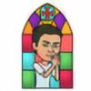 eduartineanimacionet's avatar