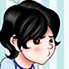 EduarTM's avatar