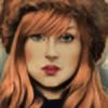 EduArts16's avatar