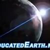 EducatedEarth's avatar