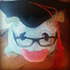 EducatedPoro's avatar