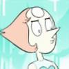educatedzombie's avatar