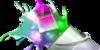 EducationArtwork's avatar