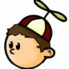 EduDablio's avatar