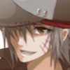 Edudn's avatar