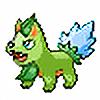 Edugreen's avatar