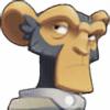EduHerrera's avatar