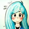 Eduinsanity's avatar