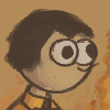 Eduj-Art's avatar