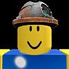 eduka1's avatar