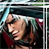 Eduku's avatar