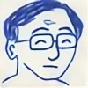 Eduman's avatar