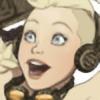 eduMnM's avatar