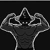 EduNandes's avatar