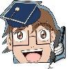 Eduovajojo's avatar