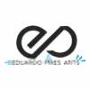 EduPires's avatar