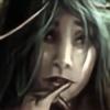 Eduramisters's avatar