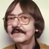 eduramm's avatar