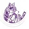 EduRenegados's avatar