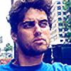 edusantz1981's avatar