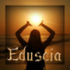 Eduscia's avatar