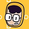 EduSilvArt's avatar