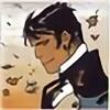eduskinner's avatar
