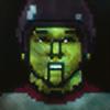 edutanaka's avatar