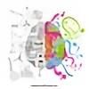EduTV45's avatar