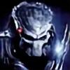 EduXSeven's avatar