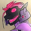 Eduzava's avatar