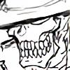 edvalenz's avatar