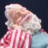 EdvardC's avatar