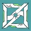 EdVel's avatar