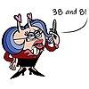 edvigoldsman's avatar