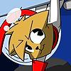EdvinDraw's avatar