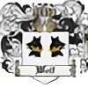 Edward-Archwolf's avatar