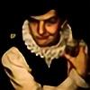 Edward-Copernicus's avatar