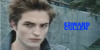 Edward-Cullen-Club