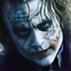 Edward-Elric-Girl-24's avatar