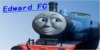 Edward-FC's avatar