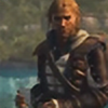 Edward-JamesKenway's avatar