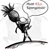 Edward-Motionless's avatar