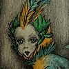 Edward-Raphael's avatar