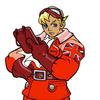 Edward-returnz's avatar